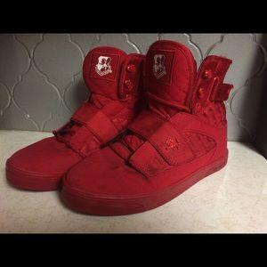 vlado footwear